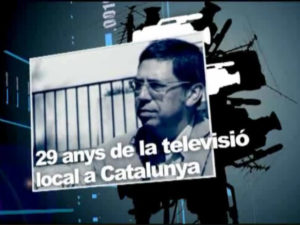 1980. 29 anys de televisió local a Catalunya - Focus Audiovisual