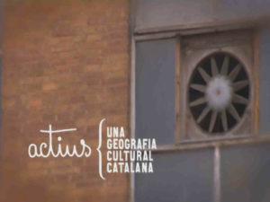 Actius - Focus Audiovisual