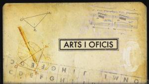 Arts i oficis - Focus Audiovisual