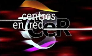 Centros en red - Focus Audiovisual