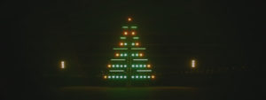 Christmas - Focus Audiovisual